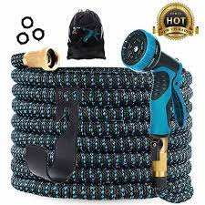 the 10 best expandable hose on the