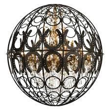 oil rubbed bronze crystal chandelier crystal chandeliers oil rubbed bronze oil rubbed bronze crystal chandelier lighting