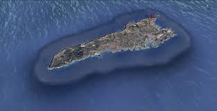 Home Page Lampedusa Enea