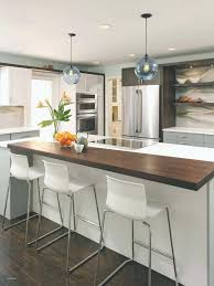 sheen kitchen island with bench seating interior kitchen island with bench seating also attractive ideas built