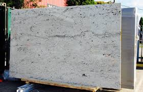 Granite Kitchen Benchtops Granite Suppliers Granite Benchtops Melbourne Granite Bench Tops