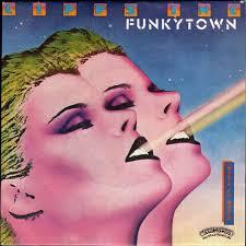 Us Top 40 Singles For Week Ending June 14 1980