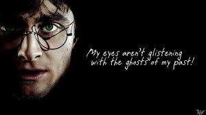 Famous Harry Potter Quotes Gorgeous Harry Potter Quotes Funny Harry Potter Quotes Inspirational