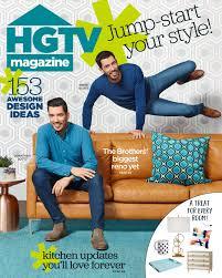 hgtv magazine 2014 furniture. From: HGTV Magazine Hgtv 2014 Furniture N