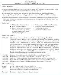 presentation essay sample topics for college