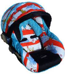 car seats for baby boy 15573
