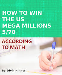 Mega millions total combinations since the total number of combinations for mega millions numbers is used in all the the table below shows the probabilities for 0 to 6 jackpot winners for various numbers of tickets in play. How To Win The U S Mega Millions 5 70 According To Math