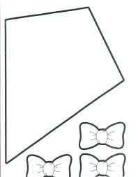 Kites Coloring Pages Kite Coloring Pages Printable Kite Ring Page