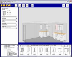 But did you know there is an IKEA software kit to help you redecorating  your home? View full description