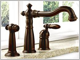 Delta Chrome Kitchen Faucets Kitchen Bar Faucets Touch Sensitive Kitchen Faucet Combined Delta