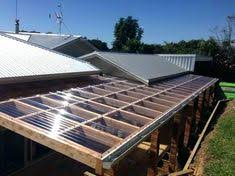 clear roofing for pergola with options roof panels24