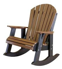 resin rocking chairs weather resistant outdoor rockers need a attractive pertaining to 17 resin rocking chairs k80