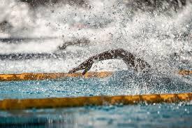Europei Juniores Nuoto: Recap Live E Risultati Batterie Day 1