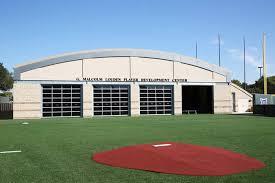 Tcu Baseball Field Seating Chart Charlie And Marie Lupton Baseball Stadium