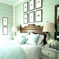 beach decor for bedroom sea bedroom theme bedroom beach decor beach decor bedroom beach and sea beach decor for bedroom