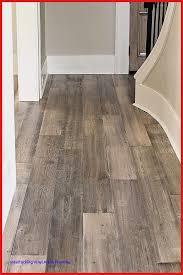 best underlayment for vinyl plank flooring unique wpc vinyl plank flooring awesome do i need underlayment to install
