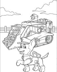 Blaze Coloring Pages Stripes Of And The Monster Machines Page
