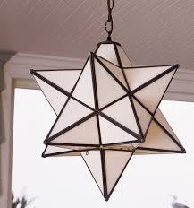 what is a lighting fixture. 37 Creative Ideas Moravian Star Light Pendant Fixture What We Love For Outdoor Lighting Visualizing Your Home Products Fo View Full Sizesuperior Is A G