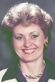 Berniece Kay (Grabow) Olson | Local Obituaries | tulsaworld.com