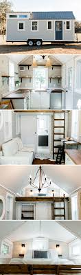 Tiny House Ideas Home Design Ideas - Very small house interior design