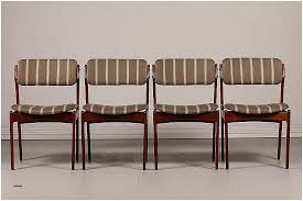 acrylic dining chairs pretty photographs 17 luxury est folding dining room table and chairs dining of