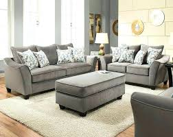 Light grey couch Leather Cool Light Grey Couch Outstanding Couches Living Room Dark Leg Rectangle Sofa Walls Ubceacorg Dark Grey Couch Light Grey Walls