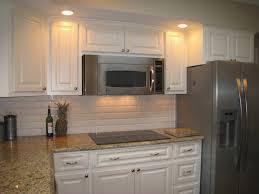 Modern Cabinet Pulls Stainless Steel Cabinet Knobs Modern Cabinet