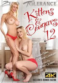 Lesbians Adult XXX Video Images Games
