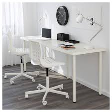 office desk table tops. ikea linnmon table top a long makes it easy to create workspace for office desk tops e