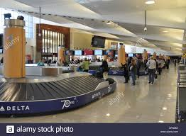 baggage claim airport. Wonderful Claim Baggage Claim At Atlanta International Airport  Stock Image Inside Claim Airport R