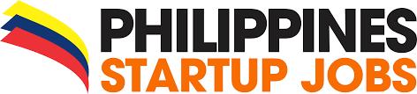 Philippine Startup Jobs Login For Companies
