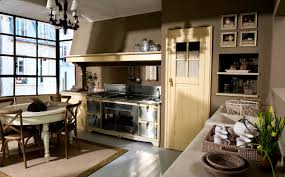 Rustic Chic Kitchen Decor Bathroom Remarkable Shabby Chic Kitchen Different Touch The