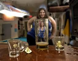 Resultado de imagem para álcool não