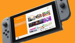 Nintendo Switch Eshop Charts Nintendo Eshop Charts December 29th 2017 N4g