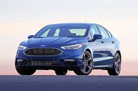 2018 ford fusion sport. brilliant sport to 2018 ford fusion sport