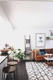 images furniture design. Bedroom:High End Contemporary Bedroom Furniture Top High Room Design Plan Images