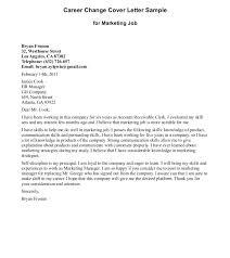 Fashion Internship Cover Letter Sample Cover Letter Internship