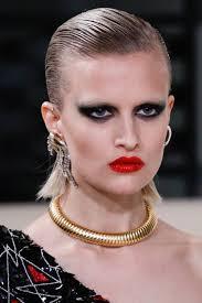 Frisurentrends Kurzhaarfrisuren 2017 Vogue