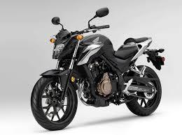 2018 honda 500. perfect 2018 compare a honda cb 500 f 2014 2018 com outra moto in honda r