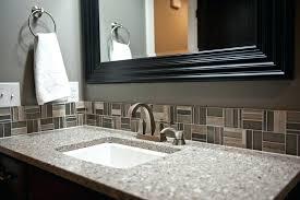 Backsplash Tile Stores New Design