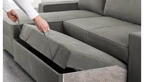 africa coricraft south out furniture beds olx wooden durbanville futon gumtree corner game best pull sleeper