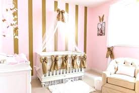 pink navy crib bedding and gold nursery wall breathtaking pink and navy blue nursery bedding
