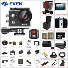Купите action camera <b>eken h9r</b> онлайн в приложении AliExpress ...