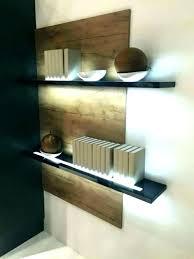 living room led lighting design. Under Shelf Led Lighting Shelves Ideas Living  Room Wall With Lights Rooms Cabinet System Living Room Led Lighting Design