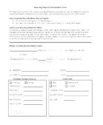 Extra Work Order Template Free Forms Download Form Sample
