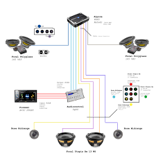 Tractor Starter Solenoid Wiring Diagram kraco wiring diagram 20 images car stereo diagram