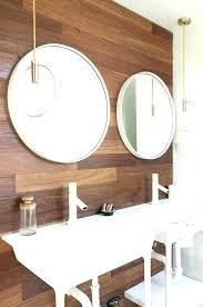 mid century modern vanity light mid century bathroom vanity mid century modern vanity light bathroom mid