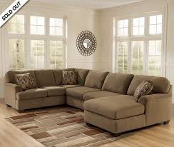 3 piece sectional sofa with chaise. Brilliant Piece Sectional Sofa With Chaise And Cuddler Incredible Traversetrial Decorating  Ideas 34 Throughout 3 Piece T