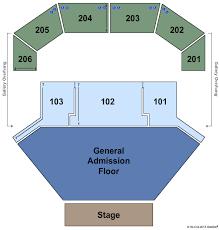 Cosmopolitan Las Vegas Seating Chart Chelsea Cosmopolitan Venue Seating Related Keywords