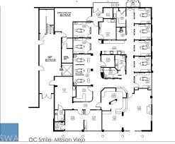 Hospital Floor Plan Medical Office Building Plans  Building Plans Doctor Office Floor Plan